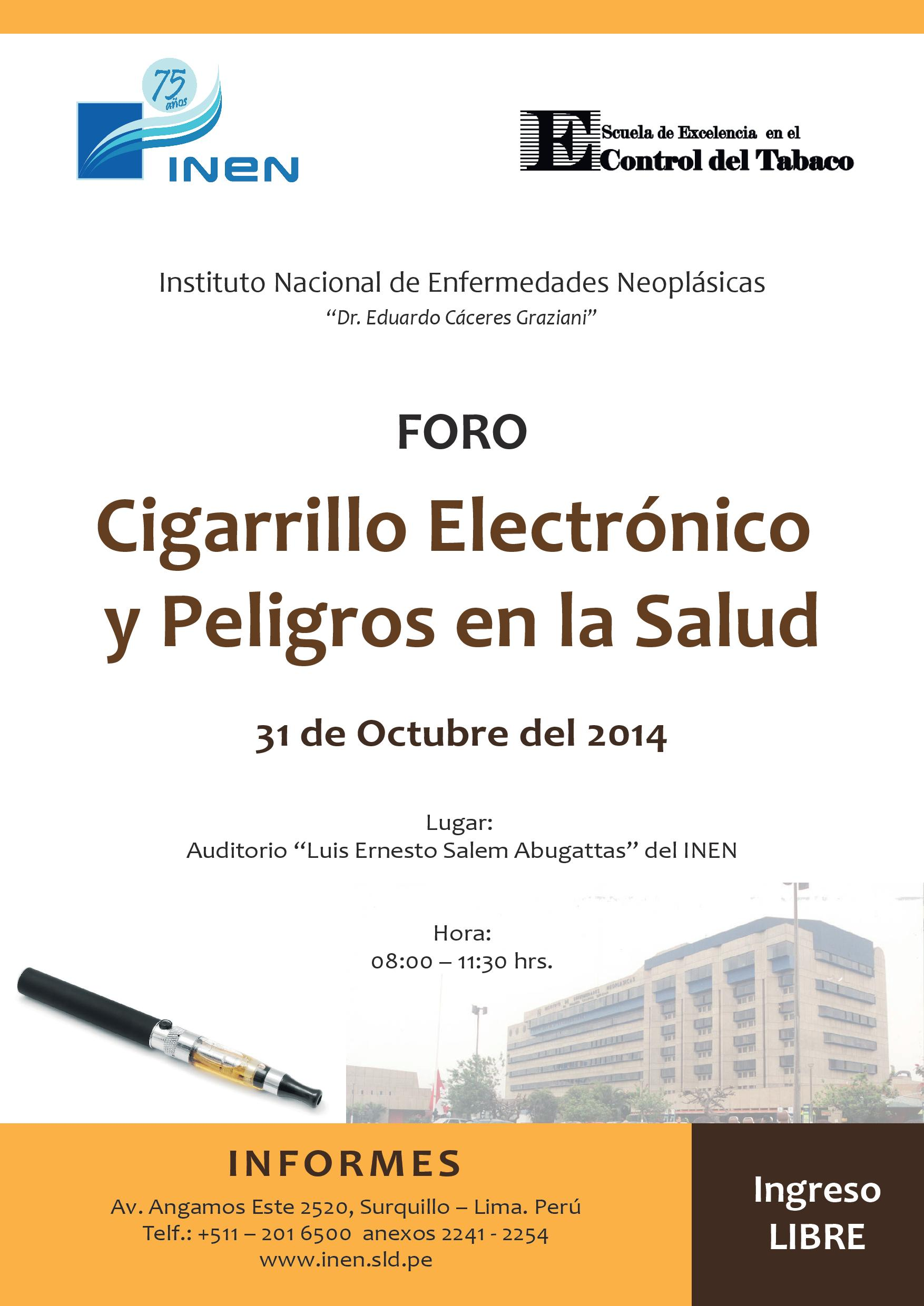 29102014Afiche Cigarrillo Electronico copia-page-001.jpg